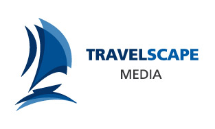 Travelscape Media